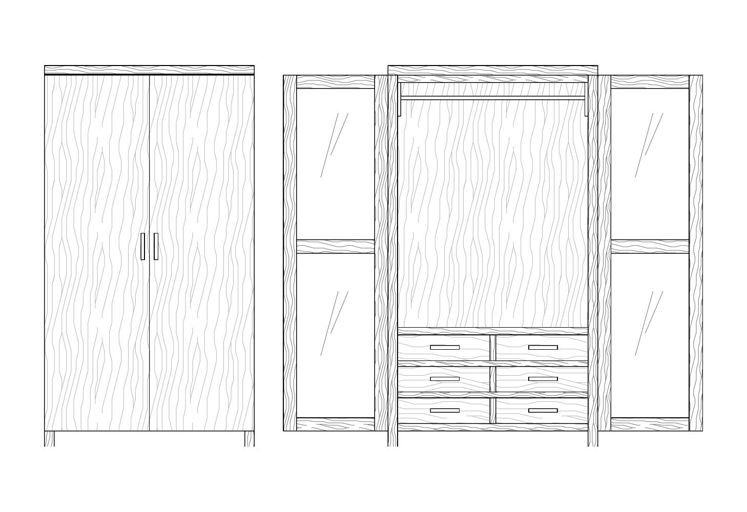 armadio-110-disegno