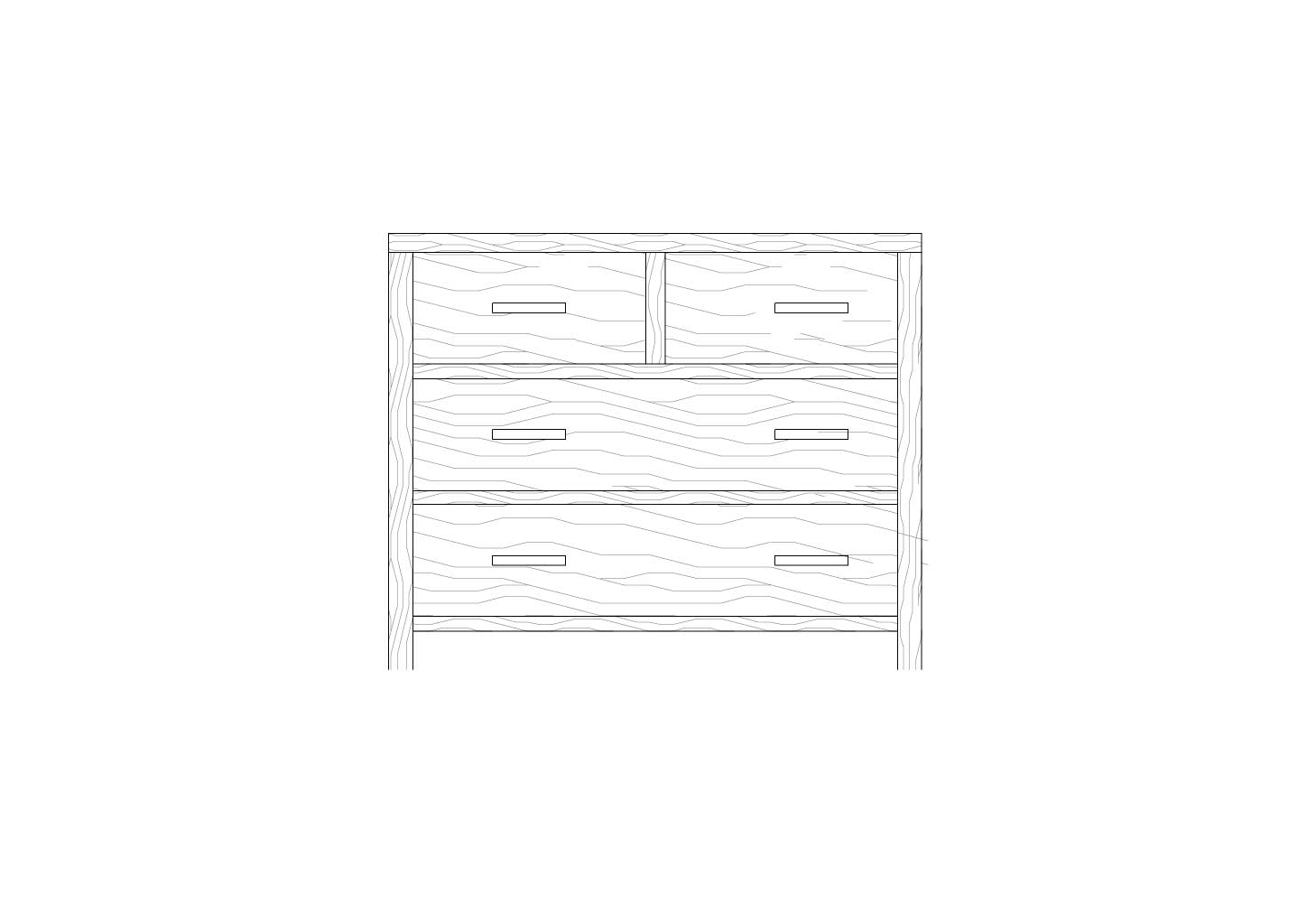cassettiera-110-4-disegno