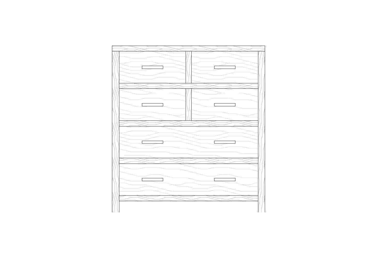 cassettiera-110-6-disegno