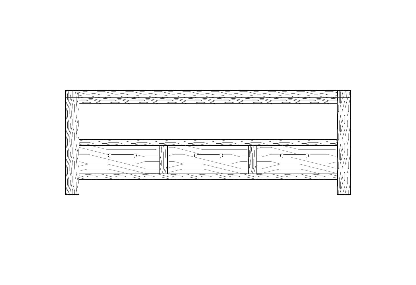 mobiletv-150-disegno