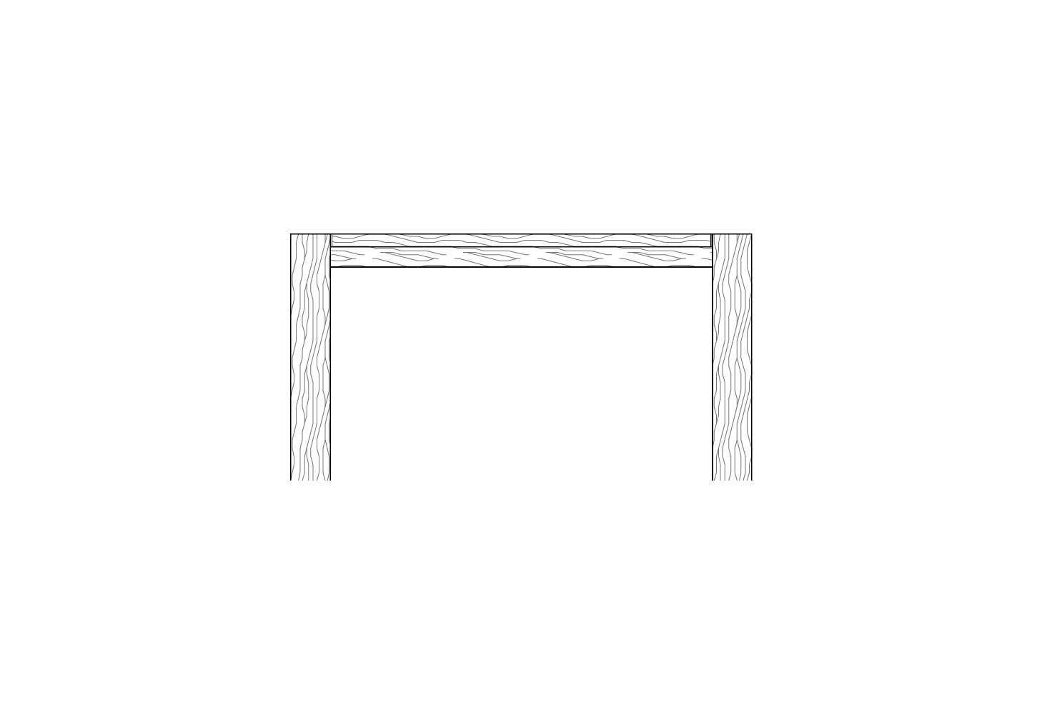 Tavolo quadrato bixio design - Il tavolo da disegno ...