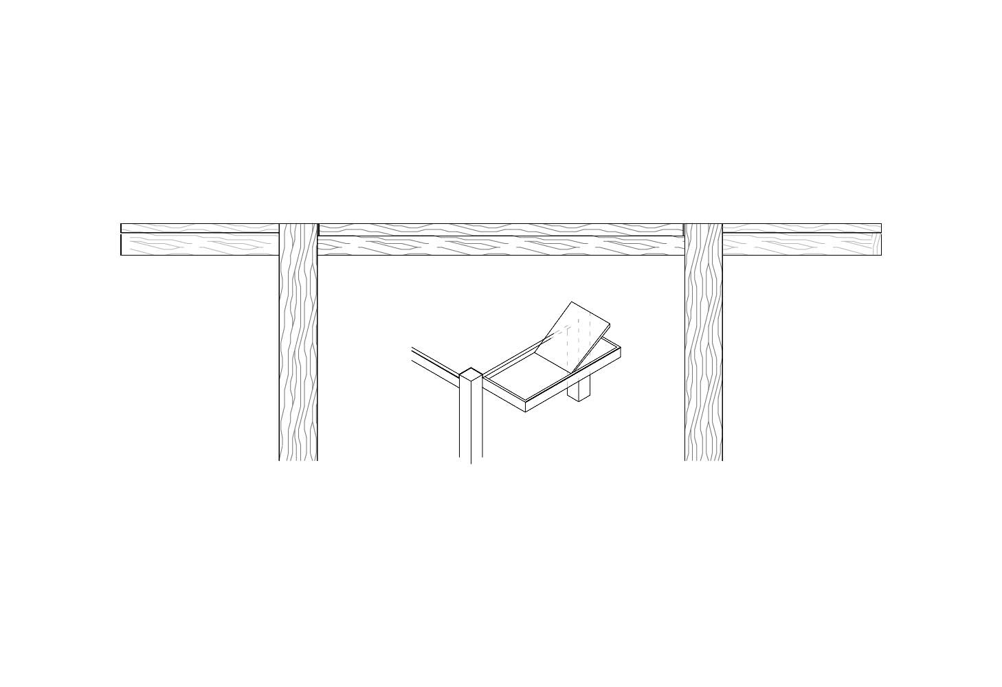 tavolo-quadrato-prolunghescomparsa-disegno