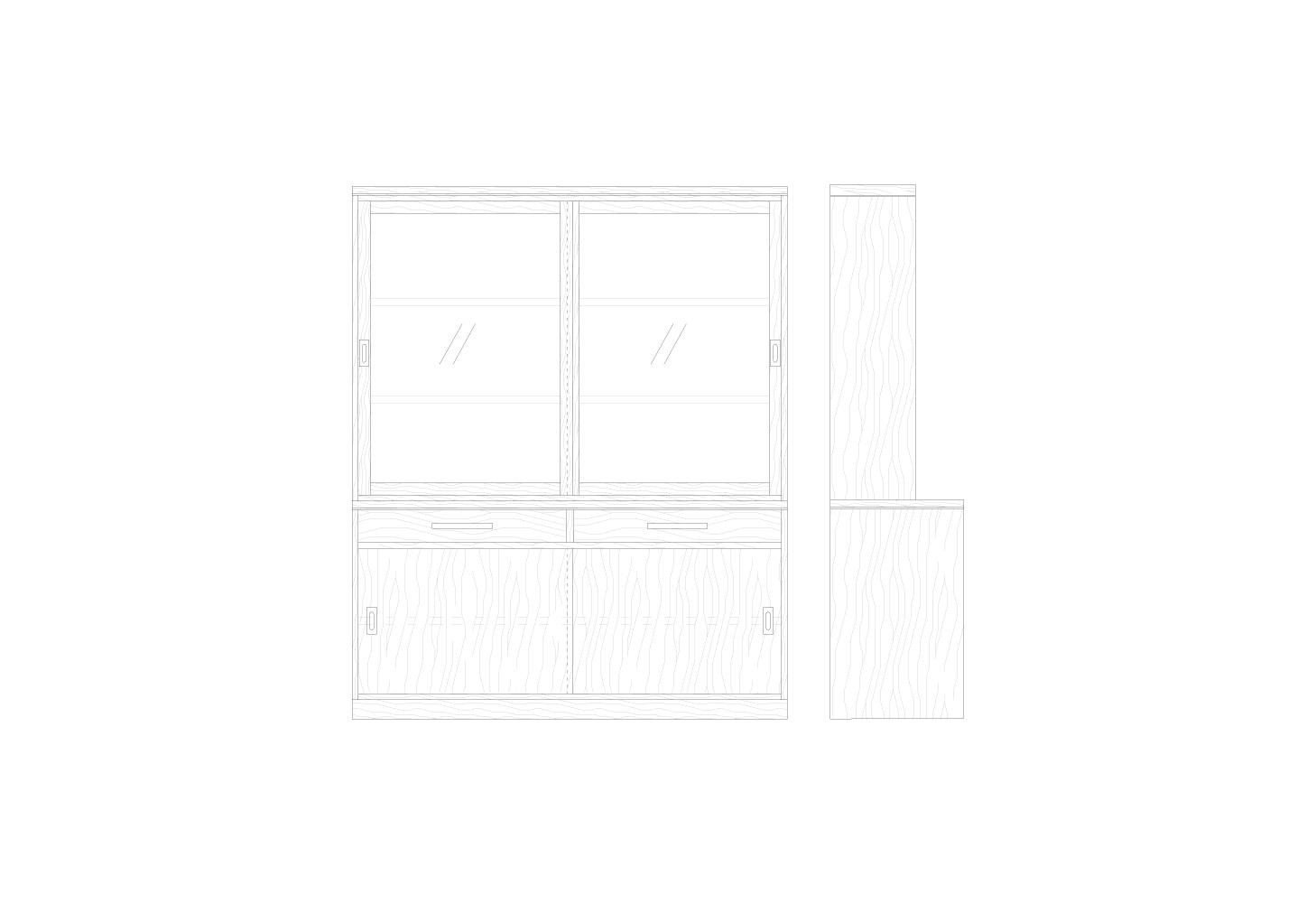 credenza-A120-bixio-disegn
