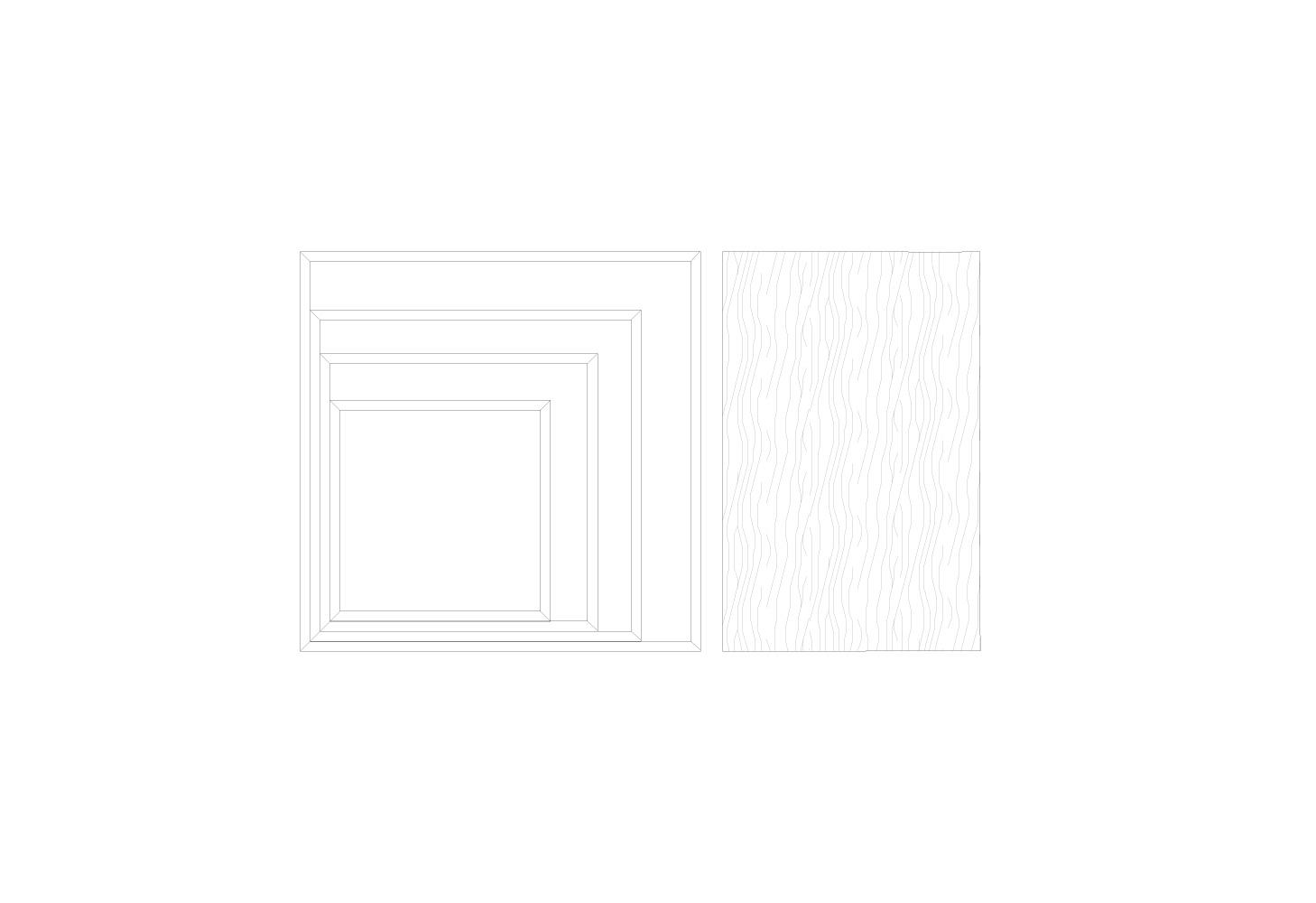 cubi-bixio-disegno