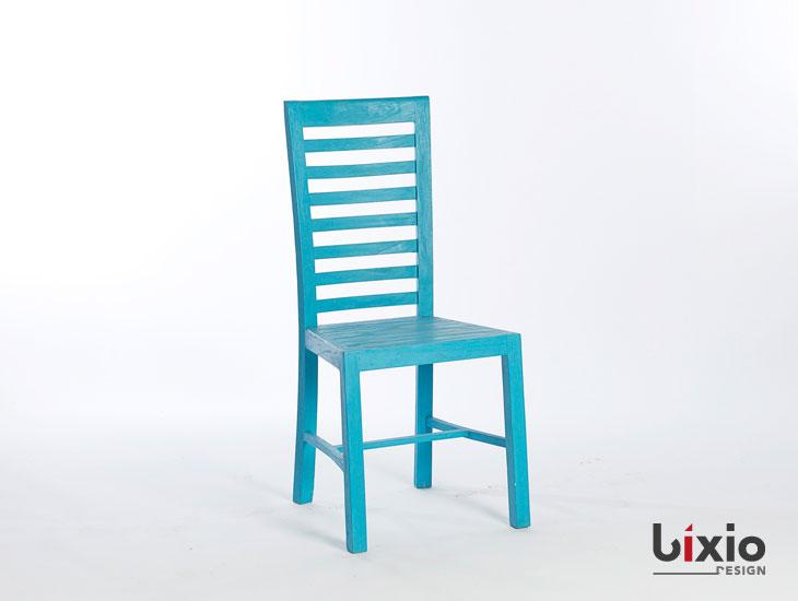 Tavolo quadrato bixio design for Sedia quadra mondo convenienza