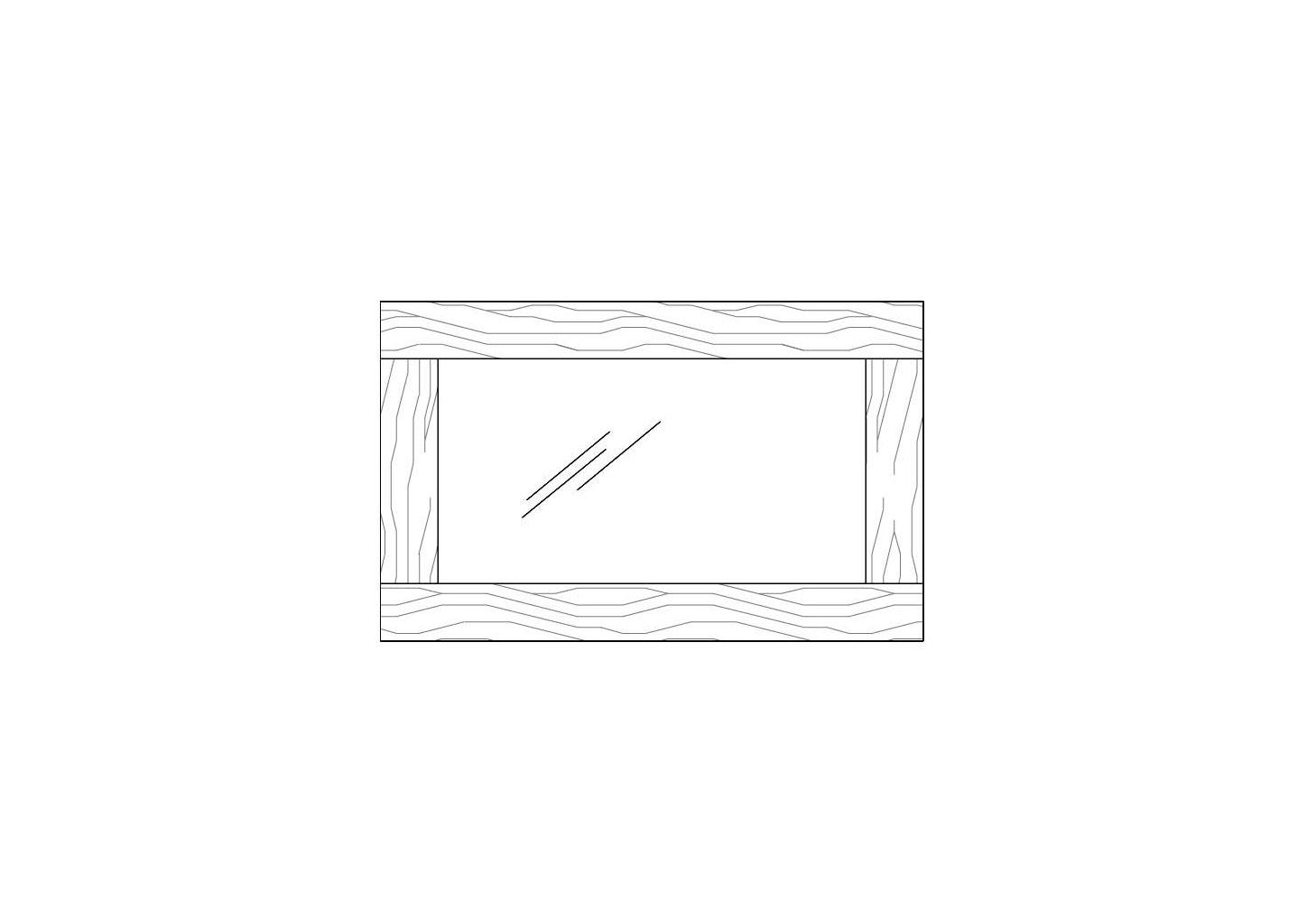 specchio-120-bixio-disegno