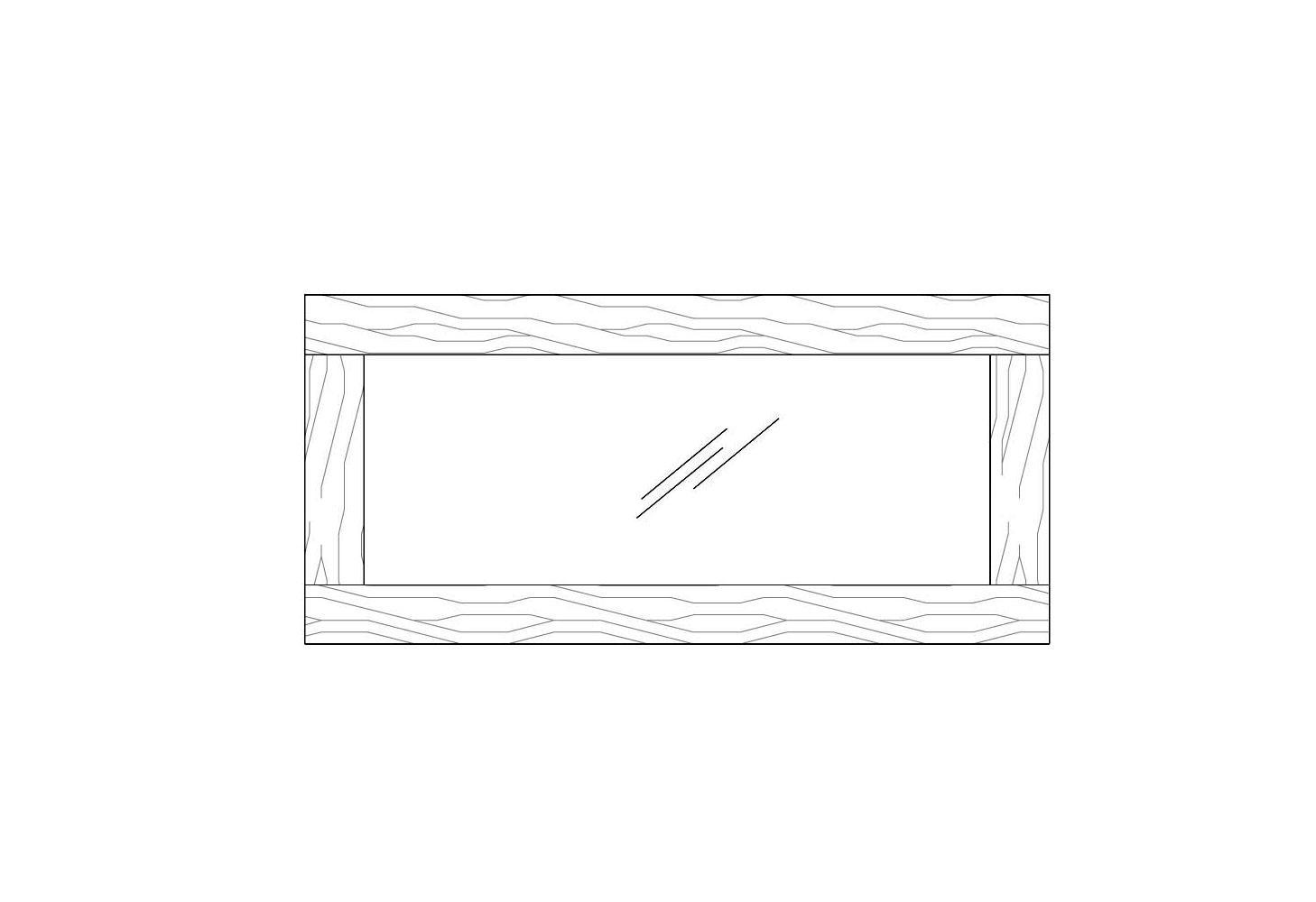 specchio-160-bixio-disegno